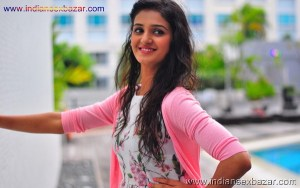 Dance Shakti Mohan Nude Fucking Pictures Shakti Mohan Raghav Full HD PORN Shakti Mohan Removed Her Clothes To Do Sex With Raghav Full HD PORN (16)