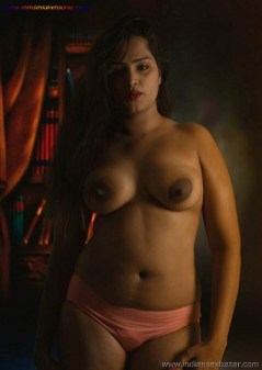 Newly Married Girls XXX Boobs Pic Free Newly Married Bhabhi Exposing Her Boobs And Playing With Her Boobs Indian Bhabhi Nude Boobs Full HD Porn Video (5)