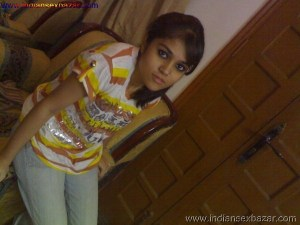 Beautiful Sexy Hot Indian Young Girls Photos From Social Meida Indian Girls Hot And Sexy Pic Free Download Facebook Twitter Instagram Whatsapp (11)