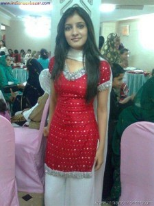 Beautiful Sexy Hot Indian Young Girls Photos From Social Meida Indian Girls Hot And Sexy Pic Free Download Facebook Twitter Instagram Whatsapp (3)
