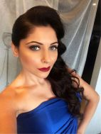 Kanika Kapoor Nude Fucked चुदाई के फोटो Indian Bollywood Singer Porn Indian Bollywood Singer Porn (1)