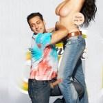 नंगे सलमान खान कटरीना ने करवाया चुदाई वाला जबरदस्त नंगा फोटो शूट Katrina Kaif Have Sex With Salman Khan Porn Videos (1)