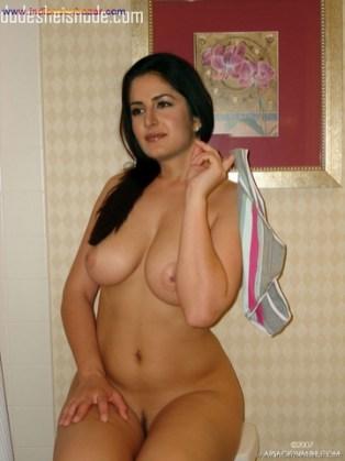 नंगे सलमान खान कटरीना ने करवाया चुदाई वाला जबरदस्त नंगा फोटो शूट Katrina Kaif Have Sex With Salman Khan Porn Videos (2)