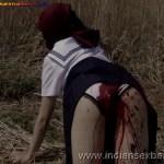 लड़की की फटी हुई गांड से खून निकलते हुए खूनम खान गांड फुल नंगी Bleeding From Ass And Pussy Full Hd Porn (2)