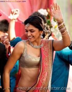 Boobs Nipple Of Deepika Deepika Beast Pic Deepika Padukone Big Milky Juicy Boobs Closeup Captured Pics XXX Pic Free Deepika Padukone Latest Event Photos (3)