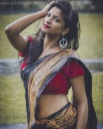 Hot Newly Married Girls And Bhabhi Newly Married Indian Girls Hot And Sexy Pic Free Download (14)
