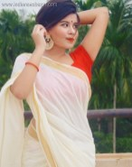 Hot Newly Married Girls And Bhabhi Newly Married Indian Girls Hot And Sexy Pic Free Download (7)