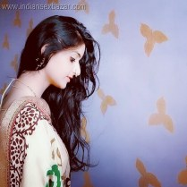 Hot Newly Married Girls And Bhabhi Newly Married Indian Girls Hot And Sexy Pic Free Download (9)
