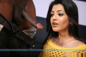 Kajal Agarwal Nude Enjoying The Hardcore Fucking Fake Porn XXX Full HD Porn Pic Free Download (9)