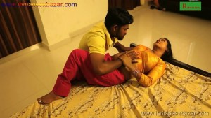 Nangi Bhabhi Ki Chudai Karta Devar Indian Porn Video In Full HD देवर भाभी सेक्स अश्लील वीडियो मुफ्त डाउनलोड करे (12)