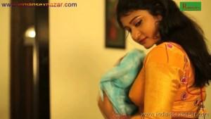 Nangi Bhabhi Ki Chudai Karta Devar Indian Porn Video In Full HD देवर भाभी सेक्स अश्लील वीडियो मुफ्त डाउनलोड करे (2)
