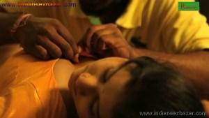 Nangi Bhabhi Ki Chudai Karta Devar Indian Porn Video In Full HD देवर भाभी सेक्स अश्लील वीडियो मुफ्त डाउनलोड करे (23)