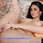 Shahrukh Khan Fucking Kareen Kapoor Full HD Porn Videos And XXX Porn Pic शाहरुख खान करीना कपूर खान को चोदते हुए नंगे फोटो और पोर्न विडियो (2)