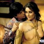 Shahrukh Khan Fucking Kareen Kapoor Full HD Porn Videos And XXX Porn Pic शाहरुख खान करीना कपूर खान को चोदते हुए नंगे फोटो और पोर्न विडियो (6)