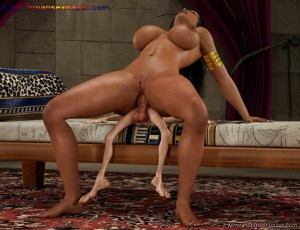 3D Hobbit Fucks A Busty Princess Full HD Porn In 4K Ugly Monsters Hardcore Monster Rape Gallery XXX Pon Pic FREE (12)