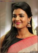 Aishwarya Rajesh XXX Photos South Actress Full HD Porn 2019 Indian Actress Porn Free Download (2)