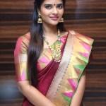 Aishwarya Rajesh XXX Photos South Actress Full HD Porn 2019 Indian Actress Porn Free Download (4)