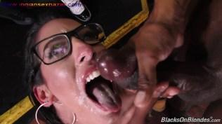 Big Black Cock Cumshot Compilation 4K Full HD Porn Free Download XXX Pic (5)