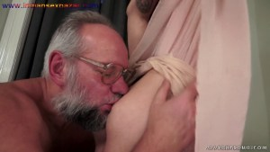 Fucking Porn Photos Of Old And Young Porn Grandpa Fucking 18 Years Old Teen (2)