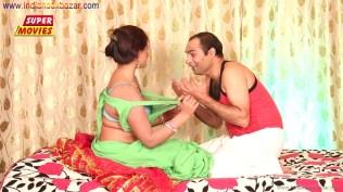 सोनम गुप्ता बेवफा है फोटो में देखे सबूत Sonam Gupta Bewafa Hai Photos And Videos Watch Online (5)