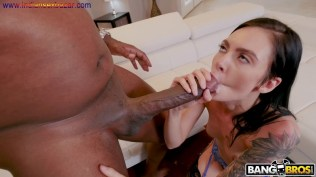 Best Of Monster Cock HD Porn Movies FREE SEX VIDEOS 4K Porn Free Wacth And Download (5)