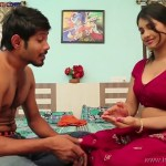 Indian Girl Sex Scandel Leaked South Lovers Sex Scandal Leaked Latest Bedroom Scenes Indian XXX Porn Pic (2)