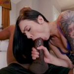 Massive Black Cock Cum In My Mouth Free Porn Videos Full HD 4K Porn Free Wacth And Download (10)