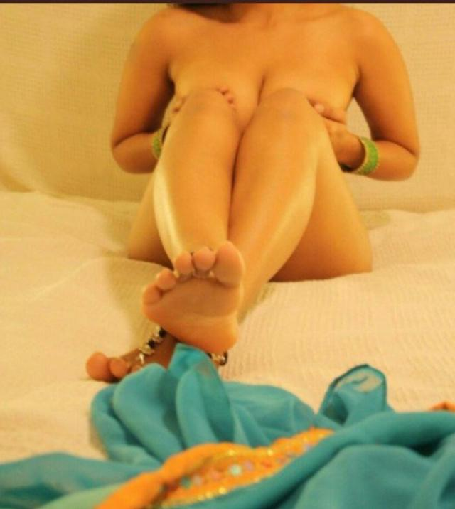 नंगी महिला की तस्वीर नंगी गन्दी गन्दी तस्वीर Latest नंगी तस्वीर XXX Porn Photos And Indian Porn Videos FREE Download Hindi Porn Film (12)
