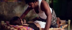 Torch Light Tamil Full Movie FREE Watch And Download In Full HD Sadha Riythvika Varunudhai Dineshkumar A Venkatesh YouTube Full HD (9)