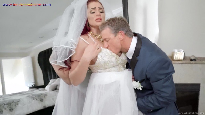 Beautiful Bride Skyla Novea Gets Fuck By Husband's Friend Free HD Porn Full HD XXX Image Gallery And Porn Video Free Download00003