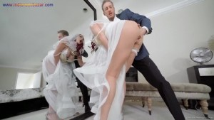 Beautiful Bride Skyla Novea Gets Fuck By Husband's Friend Free HD Porn Full HD XXX Image Gallery And Porn Video Free Download00006
