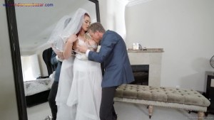 Beautiful Bride Skyla Novea Gets Fuck By Husband's Friend Free HD Porn Full HD XXX Image Gallery And Porn Video Free Download00007