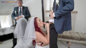 Beautiful Bride Skyla Novea Gets Fuck By Husband's Friend Free HD Porn Full HD XXX Image Gallery And Porn Video Free Download00008