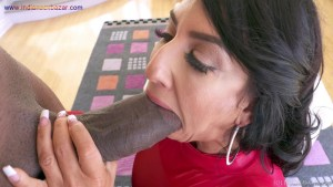 Wife Taking Big Black Cock Inside Her Mouth Full HD Porn Wife Loves The Big Cock Of Husband's Friend Husband And Friend Watch Wife Free 1080p Free HD Porn Full HD XXX Image Gallery (1)