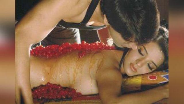 मेरी शादी की सुहागरात मेरी रंडी दुल्हन के साथ हिंदी सेक्स स्टोरी