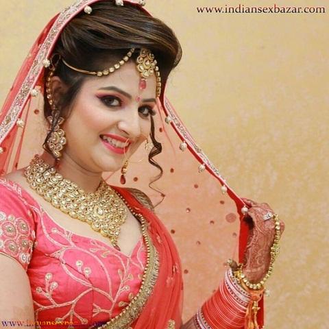 ससुर जी ने मुझसे शादी करके मेरे साथ सुहागरात मनाई हिंदी सेक्स स्टोरी