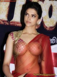 नंगी दीपिका पादुकोण बदबूदार गांड बोबे और चूत की फोटो शूट करवाते हुए Deepika XXX Porn Pic FREE (7)