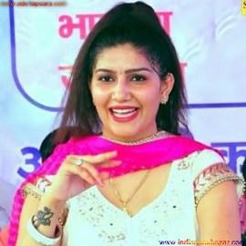 Sapna Choudhary Nude Fucking Ass Pussy Boobs XXX Photos HD Porn (5)