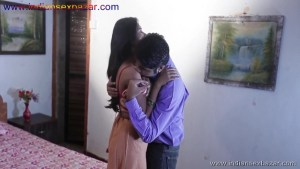 पड़ोस वाली भाभी के साथ सेक्स करते हुए फोटो Indian Sex Scandals (1)