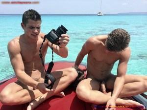 XXX Boys Nude Photos Gay Boys Free Nude Pictures Men Enjoying Nudity (6)