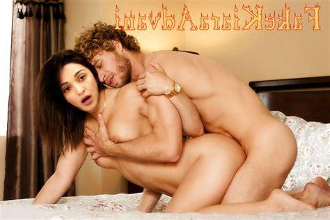 Bengali Film Actress Nude Nusrat Jahan Naked Fucking XXX Full HD Porn Photos Ass Pussy Boobs (14)