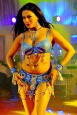 Pakistani Actress Veena Malik Nude Naked XXX Pussy Ass Boobs Sex Photos (7)