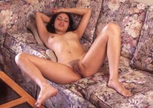 Pakistani School Girl Naked Ass Pussy Boobs XXX Homemade Porn Pics 0