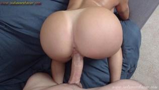 Neha Kakkar Ass Fucking नंगी इंडियन सिंगर नेहा कक्कड़ टट्टी करने के बाद अपनी गांड मरवाते हुए (7)