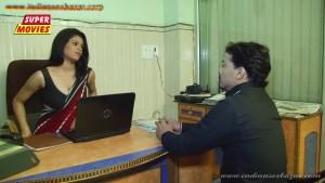 ऑफिस बॉस निलकी रंडी नौकरी पाने के लिये ऑफिस में बॉस की चुदाई करी फोटो गैलेरी (2)