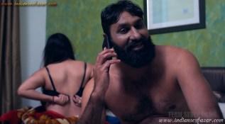 Indian House Randi XXX इंडियन शादी शुदा औरत मज़बूरी में रंडी बन गयी फोटो देखें (2)