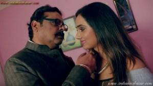Indian House Randi XXX इंडियन शादी शुदा औरत मज़बूरी में रंडी बन गयी फोटो देखें (21)