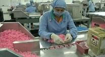 कोंडोम कैसे बनते हैं कंडोम फैक्ट्री विडियो यूज तो बहुत किया होगा अब जन भी लो (9)