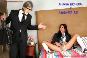 Indian Bollywood Actor Actress Full HD Porn Aishwarya Rai Taking A Huge Cock Of Amitabh Bachchan In Tight Pussy (10)