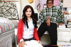 Indian Bollywood Actor Actress Full HD Porn Aishwarya Rai Taking A Huge Cock Of Amitabh Bachchan In Tight Pussy (12)